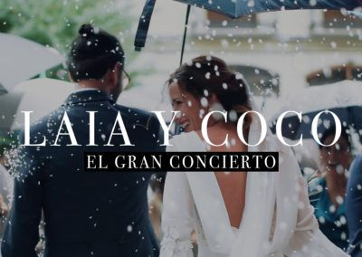Feelings – Coco & Laia